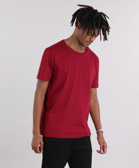 Camiseta-Basica-Vinho-8961140-Vinho_1
