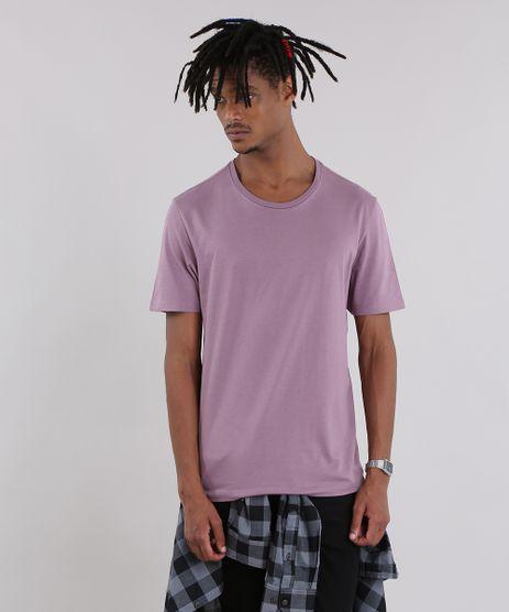 Camiseta-Basica-Roxo-8961139-Roxo_1