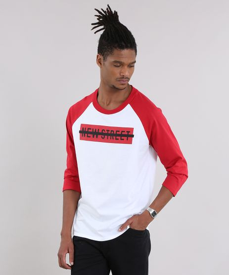 Camiseta-Raglan--New-Street--Branca-8963201-Branco_1