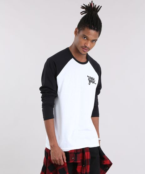 Camiseta-Raglan--New-York--Branca-8959888-Branco_1