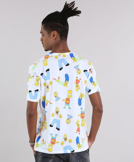 //www.cea.com.br/camiseta-estampada-os-simpsons-off-white-8946647-off_white/p