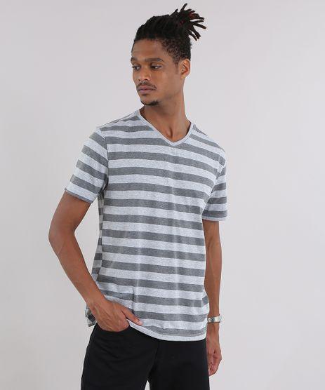 Camiseta-basica-listrada-Cinza-Mescla-9050942-Cinza_Mescla_1