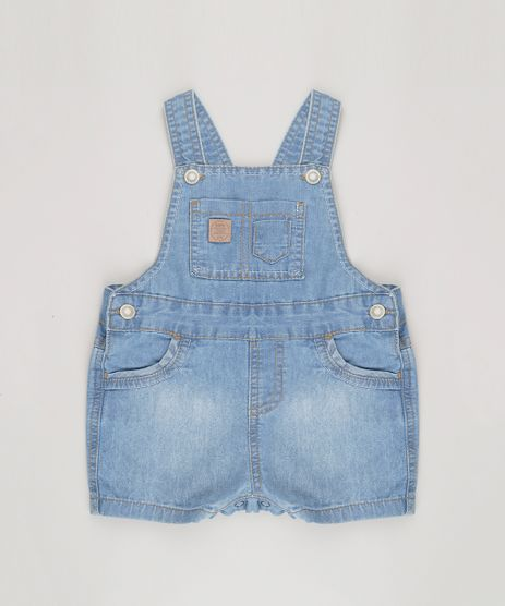 Jardineira-Jeans-Infantil-Basica--Azul-Medio-9071292-Azul_Medio_1