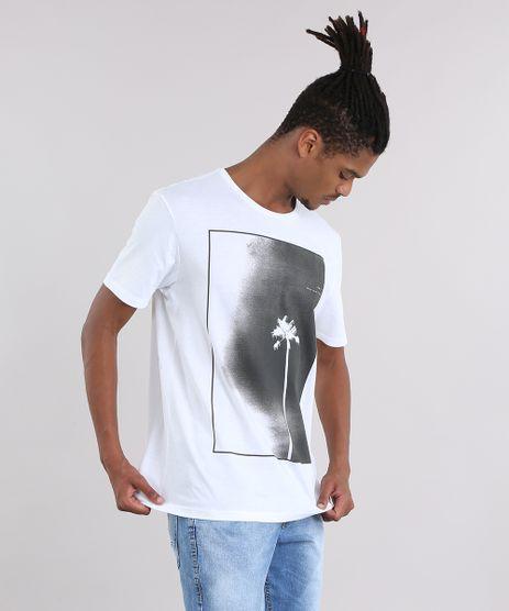 Camiseta-Coqueiro-Branca-8908425-Branco_1