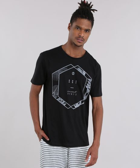 Camiseta--Suncoast--Preta-8905709-Preto_1