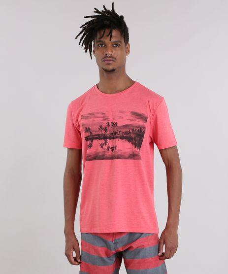 Camiseta-Coqueiro-Coral-8767357-Coral_1
