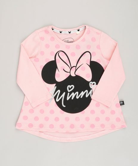 Blusa-Infantil-Minnie-Manga-Longa-Decote-Redondo-Rosa-9135162-Rosa_1