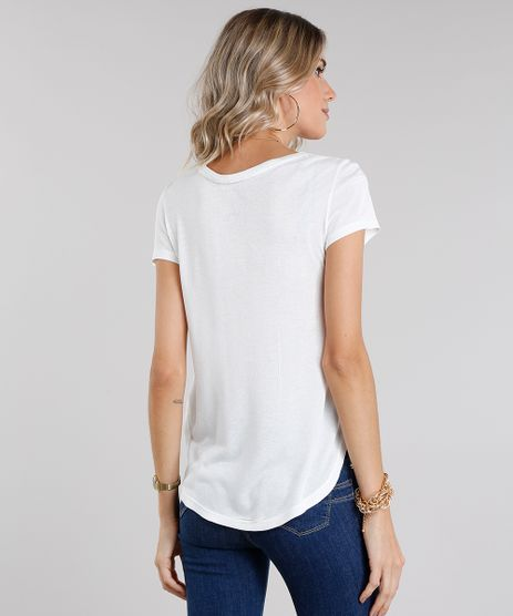 //www.cea.com.br/blusa-feminina--girls-will-save-the--world--com-tachas-manga-curta-decote-redondo-off-white-8971714-off_white/p