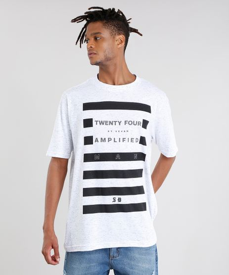 Camiseta-Masculina-Botone-Longa--Twenty-four--Manga-Curta-Gola-Careca-Branca-9036220-Branco_1
