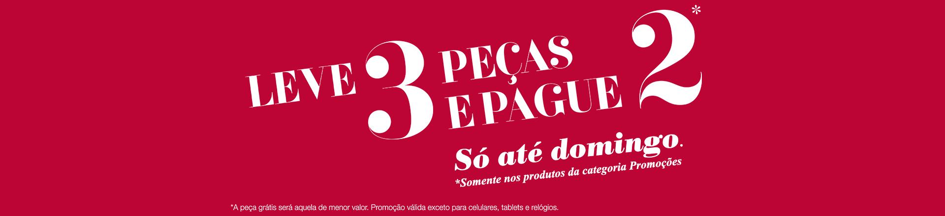 Destaque-2