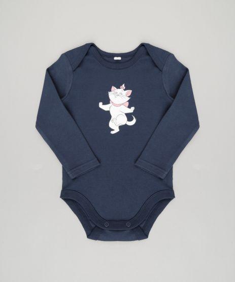 Body-Infantil-Marie-Manga-Longa-Decote-Redondo-em-Algodao---Sustentavel-Azul-Marinho-8918691-Azul_Marinho_1