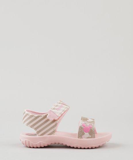Sandalia-Papete-Infantil-Grendene-Minnie-Mouse-Rosa-Claro-9099645-Rosa_Claro_1