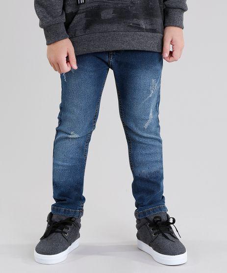 Calca-Jeans-Infantil-Skinny-Azul-Escuro-9042579-Azul_Escuro_1