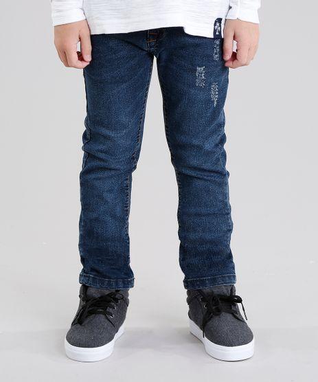 Calca-Jeans-Infantil-Skinny-Azul-Escuro-9043256-Azul_Escuro_1