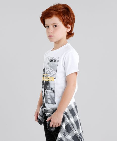 Camiseta-Infantil--Tokyo--Manga-Curta-Gola-Careca-Off-White-9040845-Off_White_1