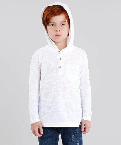 Camiseta-Infantil-com-Capuz-e-Bolso-Manga-Longa-Off-White-8803139-Off_White_1