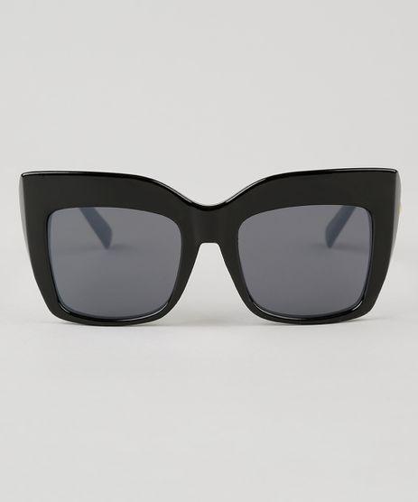 Oculos-de-Sol-Quadrado-Feminino-Oneself-Preto-9124741-Preto_1