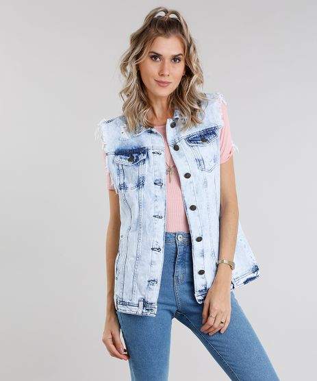 //www.cea.com.br/colete-jeans-feminino-oversized--no-meaning--destroyed-azul-claro-9006238-azul_claro/p