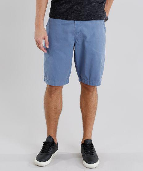 Bermuda-Reta-com-Cinto-Cadarco-Listrado-Azul-Claro-9101152-Azul_Claro_1