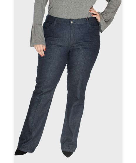 //www.cea.com.br/calca-jeans-upcycle-stone-plus-size-2182521/p