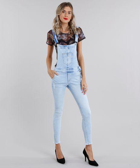 Macacao-Jeans-Feminino-Skinny-Azul-Claro-9140187-Azul_Claro_1