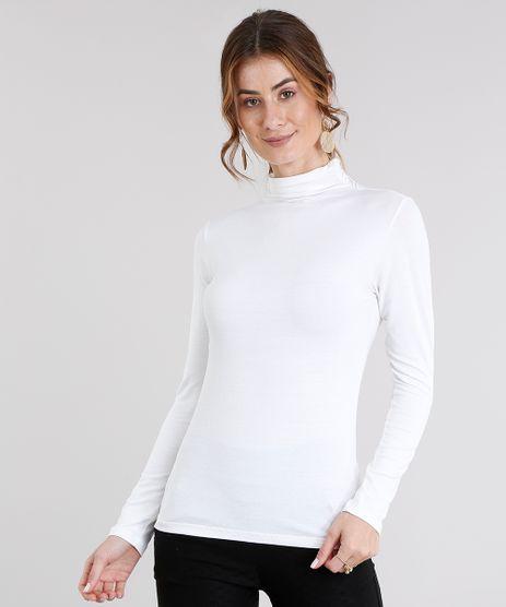 Camisa Básica Branca · indisponível ·   www.cea.com.br blusa-feminina-basica-  ... bef892ee56d27