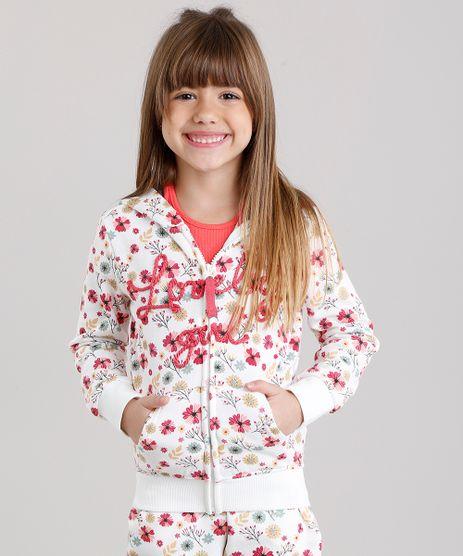 Blusao-Infantil-Estampado-Floral-com-Bordado-em-Moletom-com-Capuz-Off-White-8830672-Off_White_1