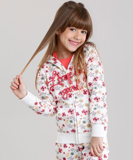 Blusao-Infantil-Estampado-Floral-com-Bordado-em-Moletom-com-Capuz-Off-White-8829955-Off_White_1
