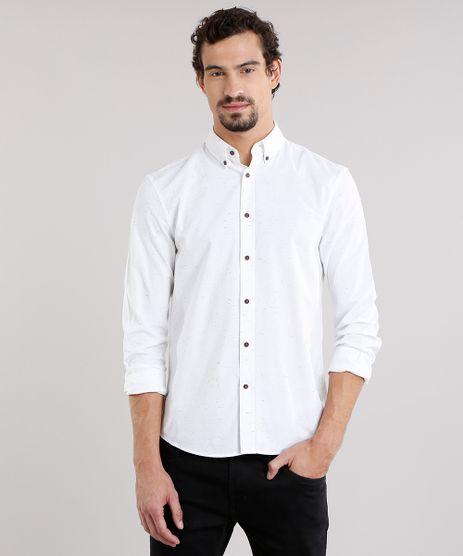 Camisa-Masculina-Comfort-Manga-Longa-Off-White-8841724-Off_White_1