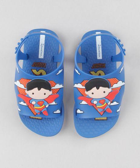 Sandalia-Infantil-Ipanema-Super-Homem-Azul-9184173-Azul_1