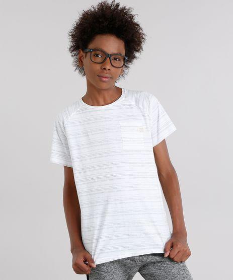 Camiseta-Infantil-Basica-Listrada-com-Bolso-Manga-Curta-Gola-Careca-Off-White-9142324-Off_White_1