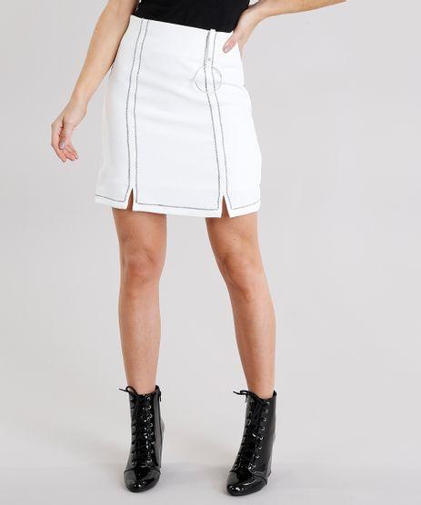 Saia-Feminina-Curta-com-Fendas-e-Argola-Off-White-8892760-Off_White_1