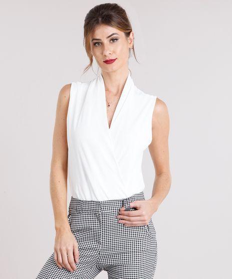 Body-Feminino-Decote-V-Transpassado-Texturizado-Off-White-9111854-Off_White_1