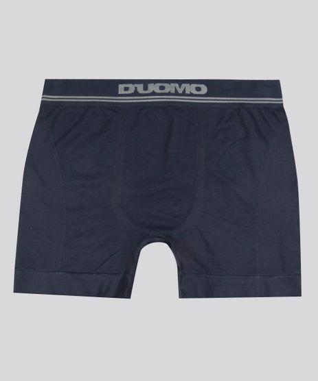 Cueca-Boxer-Masculina-Sem-Costura-D-uomo-em-Microfibra-Azul-Marinho-9158634-Azul_Marinho_1