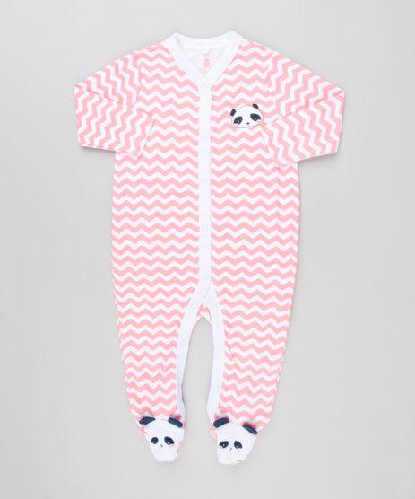 Macacao-Infantil-Panda-Estampado-Chevron-Manga-Longa-em-Algodao---Sustentavel-Off-White-8811400-Off_White_1