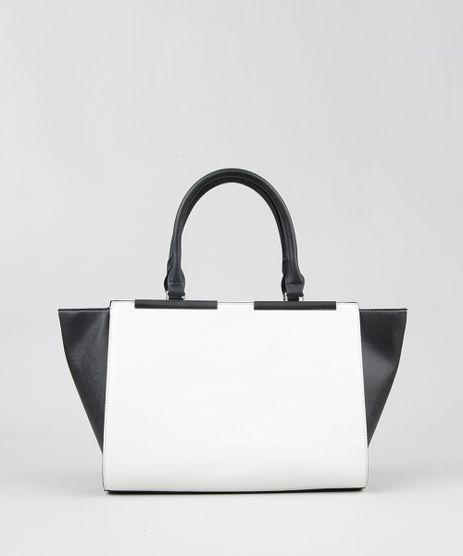 Bolsa-Shopper-Bicolor-Branca-8883238-Branco_1