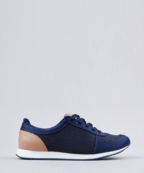 Tenis-Feminino-Moleca-Running-Azul-Marinho-9166198-Azul_Marinho_1