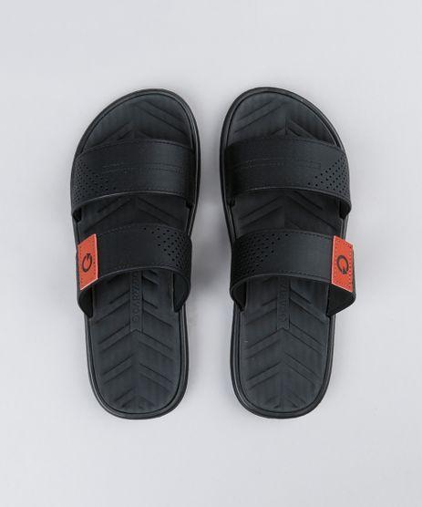 Chinelo-Masculino-Slide-Cartago-Marrom-9184004-Marrom_1