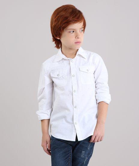 Camisa-Infantil-Botone-Manga-Longa-Off-White-8860430-Off_White_1