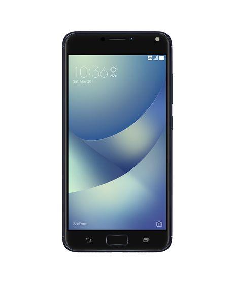 Smartphone-Asus-ZC544KL-Zenfone-4-Max-32GB-Open-Preto-9125768-Preto_1