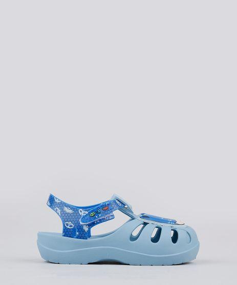 Sandalia-Infantil-Grendene-PJ-Masks-Azul-Clara-9182217-Azul_Clara_1