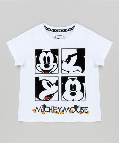 Camiseta-Infantil-Mickey-com-Veludo-Branca-9097691-Branco_1