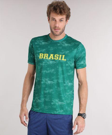Camiseta-Masculina-Brasil-Esportiva-Ace-Manga-Curta-Gola-Careca-Verde-9175330-Verde_1