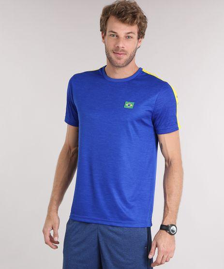 Camiseta-Masculina-Esportiva-Ace-Brasil-Manga-Curta-Gola-Careca-Azul-9172628-Azul_1