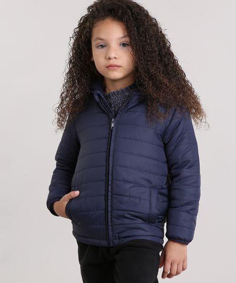 Jaqueta-Infantil-Puffer-com-Capuz-e-Forro-em-Fleece-Azul-Marinho-8906108-Azul_Marinho_1
