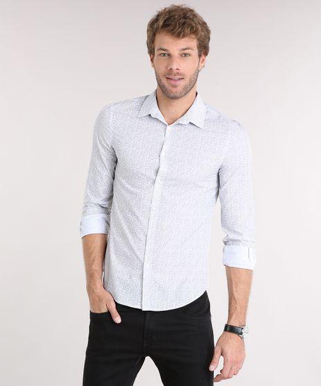 Camisa-Masculina-Slim-Estampada-Manga-Longa-Off-White-8856163-Off_White_1
