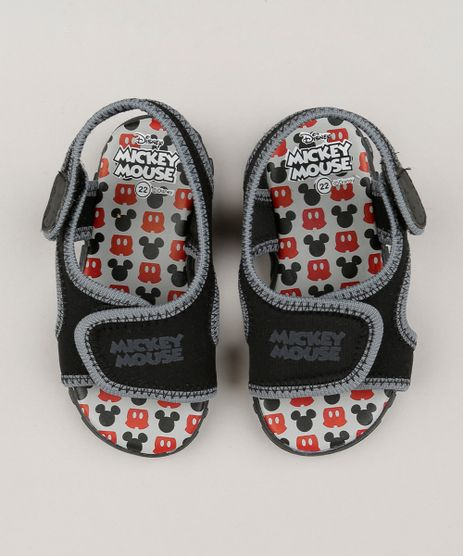 Sandalia-Papete-Infantil-Mickey-Preta-9075399-Preto_1