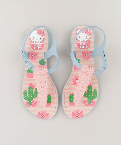 Sandalia-Grendene-Hello-Kitty-Rosa-9064543-Rosa_1