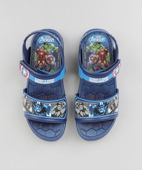 Sandalia-Papete-Grendene-Os-Vingadores-Azul-9064535-Azul_1