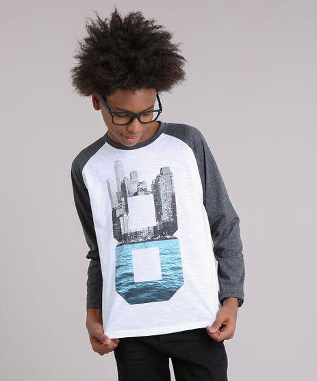 Camiseta-Infantil-Raglan-com-Estampa-Manga-Longa-Gola-Careca-Off-White-9142253-Off_White_1